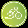 logo-degrade-vert-transparent